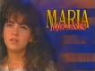 maria-mercedes