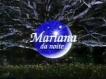 mariana-da-noite