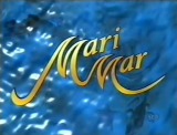 """Cenas Inesquecíveis – Especial SBT: Marimar obriga Angélica a tirar os papéis da lama, em """"Marimar"""" (1994)!"""