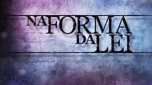 na_forma_da_lei_logo