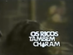 os-ricos-tambem-choram-mx