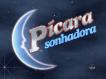 picara-sonhadora