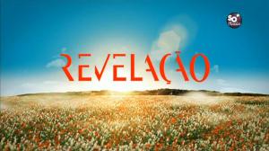 revelacao