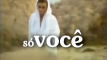 so-voce