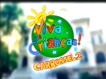 viva-as-criancas-carrossel-2
