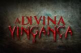A Divina Vingança – Capítulo10
