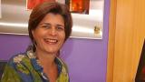 Novela de Cristianne Fridman na Record Tv começará a ser gravada emdezembro