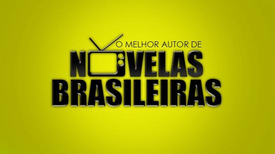 o-melhor-autor-de-novelas-brasileiras
