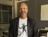 Emanuel Jacobina tem sinopse de novela das 6 aprovada pelaGlobo