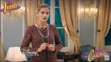 """Amanhã, em """"Sou Luna"""": Sharon descobre que Alfredo não éparaplégico!"""