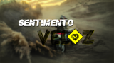 """Confira o pôster de divulgação da estreia de """"Sentimento Veloz"""", a nova web-novela teen do TVMix!"""