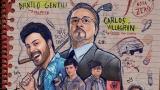 """ASSISTA: trailer de """"Como se Tornar o Pior Aluno da Escola"""", baseado no polêmico livro de DaniloGentili!"""