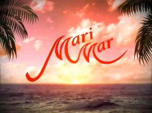 Marimar (2011)