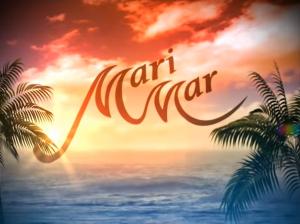 Marimar (2013)
