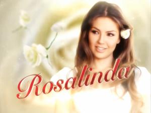 Rosalinda (2013)