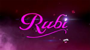 Rubi (2017)