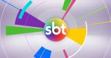 ASSISTA: afiliada do SBT em Santa Catarina faz especial sobre os 36 anos de novelas mexicanas naemissora!