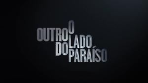 o-outro-lado-do-parac3adso.png?w=300&h=1