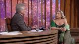 Vera Fisher revela desejo de voltar às novelas e manda recado para Silvio deAbreu