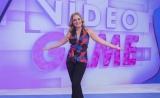 """Globo ainda não confirma permanência do """"Vídeo Game"""" dentro do """"VídeoShow"""""""