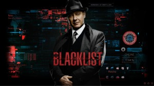 the_black_list_logo2