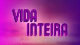 """""""Vida Inteira"""": Conheça Roger e Joelma, personagens da próxima web-novela teen do TVMix"""
