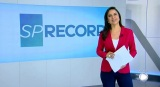 """Com audiência frustrante, """"SP Record"""" deixará a grade de programação da RecordTV"""