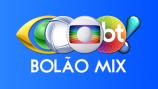 """BOLÃO: quantos pontos vai marcar o último capítulo de """"Onde Nascem osFortes""""?"""