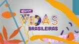 """""""Malhação – Vidas Brasileiras"""": Leandro sofre preconceito do pai por serdançarino"""