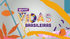 Malhação - Vidas Brasileiras