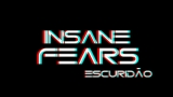 """Resultado da enquete de """"Insane Fears – Escuridão"""""""