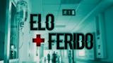 """""""Elo Ferido"""" estreia hoje, às 22h! Confira todos os personagens e a sinopsecompleta!"""