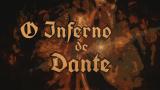 """Conheça Dante e Heloisa, protagonistas de """"O Inferno de Dante"""" a nova web-novela das 22 horas do TvMix"""