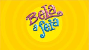 Bela, a Feia (2018)